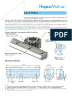 HDS2 - ESR 03 UK.pdf