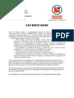 BMCE.pdf