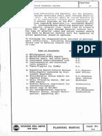 EIL11.PDF