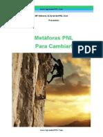Metáforas PNL Para Cambiar -AprenderPNL