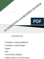 Automotivenavigationsystem 130331084710 Phpapp01 (1)