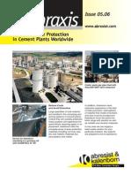 Kalpraxis_Cement_Plants.pdf