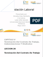 Diapositivas Unidad II