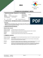 888 hoja tecnica de seguridad.pdf