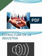 CAP 11 MERCADO INTERNACIONAL FINAL.pptx