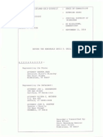 crim11sept-mdltwn2.pdf