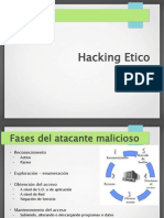 1a - Hacking Etico