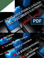 EL RETO DE LA GESTIÓN DOCUMENTAL ELECTRÓNICA.pdf