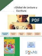 Método global Familia.pdf