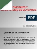 01 Definicion-clasificacion
