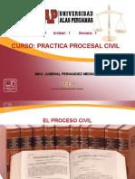 Ayudas 1- Practica Procesal Civil