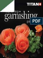 Garnish Book