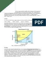 Dispensa Diagrammi Fase