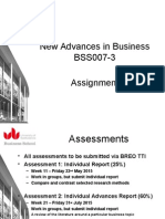 Assignment Deadlines (1)