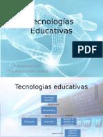 tecnologias-educativas