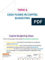 6 CASH FLOWS IN CAPITAL BUDGETING SLIDES - (FB).pdf