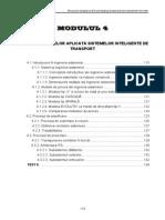 m4 Ingineria Sistrtyemelor Aplicata Transporturilor