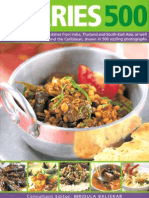 500 Curries.pdf