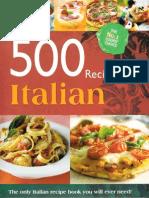 500 Recipes Italian.pdf