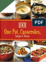 1001 One Pot, Casseroles, Soups & Stewes.pdf