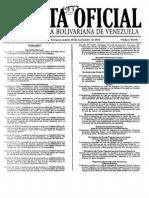 Gaceta oficial Nº 40.054 20_11_2012.pdf
