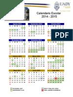 Cal_2014-2015