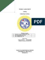 Mg9_kasus Golden Bear PDF