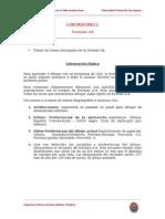 CAD - Laboratorio 1 - A4.pdf