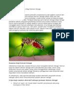 Punca Dan Tips Rawatan Bagi Demam Denggi.docx