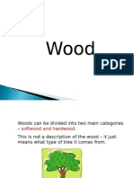 presentation-wood