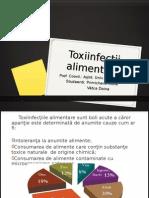 Toxiinfectii alimenatre-Primicheru&Vatca.ppt