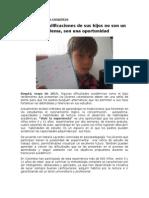 Las Malas Calificaciones de Sus Hijos No Son Un Problema Son Una Oportunidad Mayo 2015 (1)