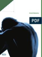 Catalogo de Fisioterapia