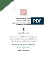 MaquilonSanchez (1)
