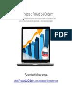 1FaseOAB_Infografico_Assuntos_mais_cobrados_por_matéria.pdf