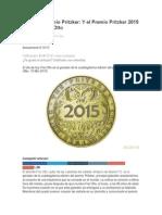 Frei Otto-premios Pritzker