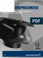 Grundfosliterature-3979027.pdf