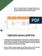 Proceso Auditoria de Sistemas 1