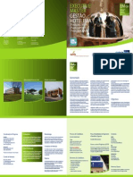 Brochura EM GH FN