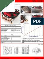 Manual Cooler Buffalo HPK_10025EA