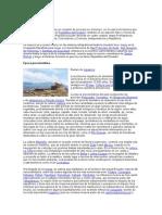 Ecuador Historia.docx
