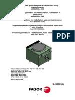 User Manual MG7 MG9