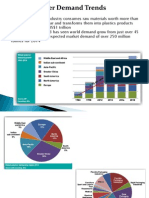 PPDE 2015 Lect 3 Product Design Approach2