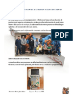 manual-robot-nachi-110324172550-phpapp02.pdf