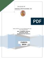 EL IMPRESO.docx