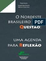Marcos Costa Lima - O Nordeste Brasileiro Em Questão