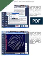 Manual Atencion de Documentos en Digital