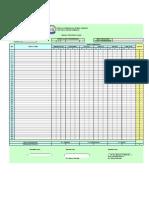 59751305 BORANG Jadual Spesifikasi Ujian JSU