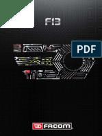 Facom_F13