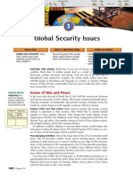 global security issues ch36 3